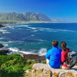 Cape Overberg Golf